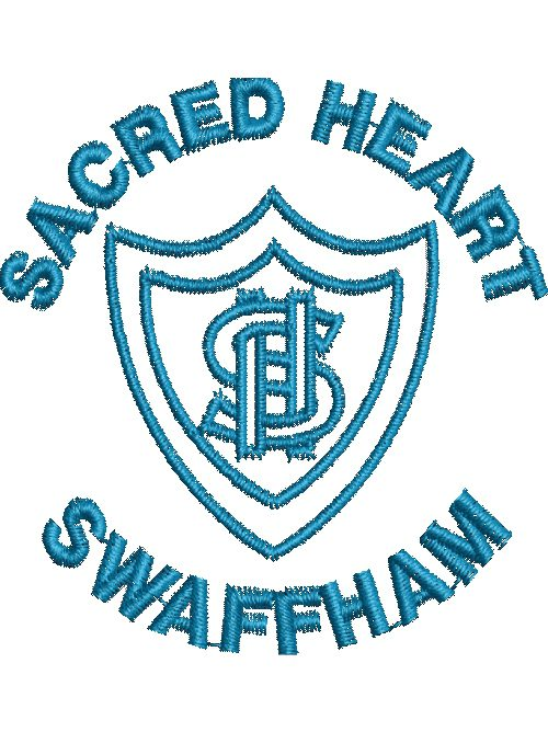 Sacred Heart School