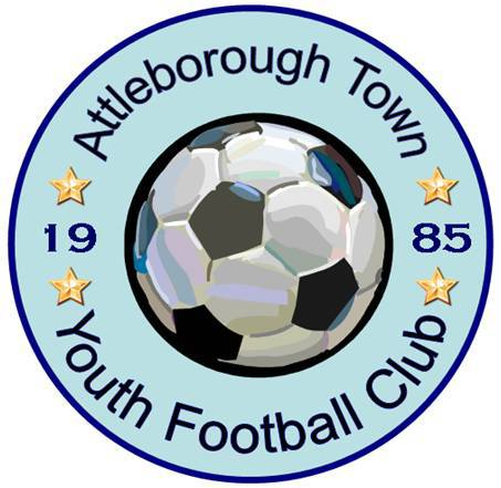 Attleborough Town Youth Fc