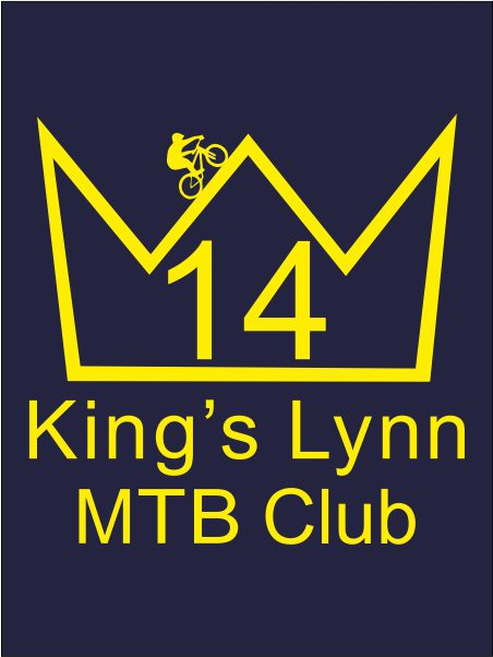 Kings Lynn Mtb Club