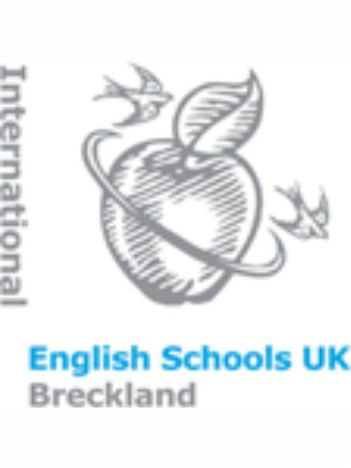 Ies Breckland School