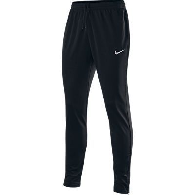Easton & Otley College - Technical Pant