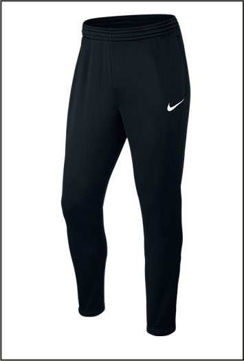 Easton College Sports And Public Services Staff Tech Pants