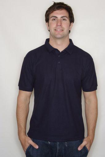Easton Ps Polo Shirt