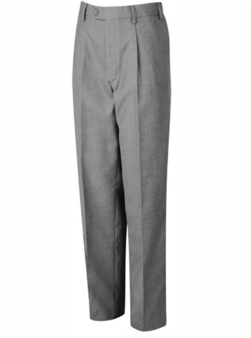 Boys Junior Trousers