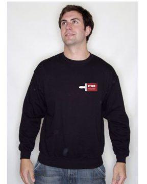 St-eds Sweatshirt