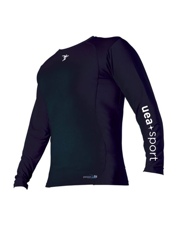 Uea Base Layer