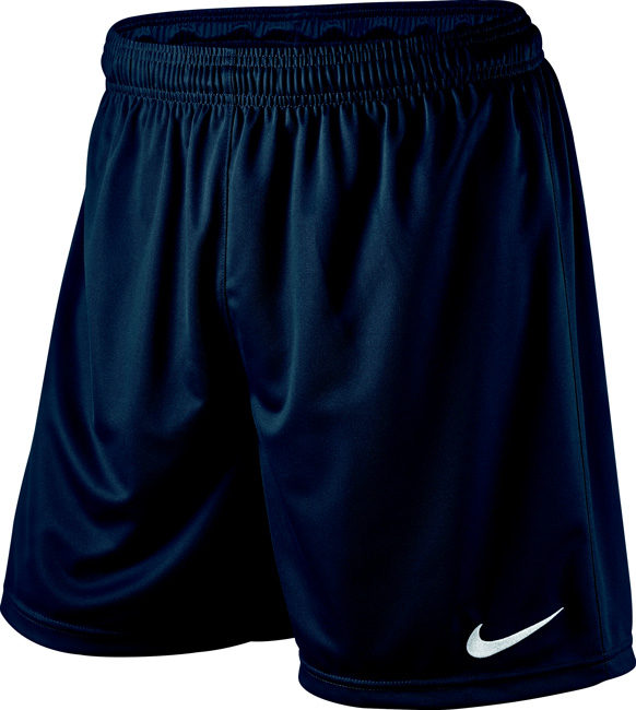 Easton & Otley - Football Shorts