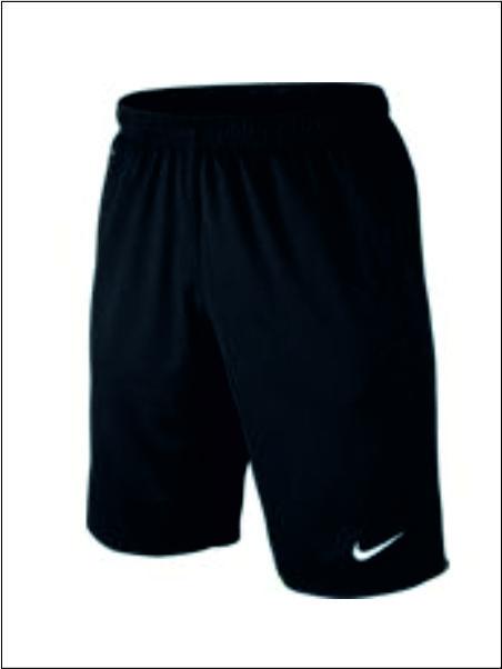 Easton & Otley Knit Shorts