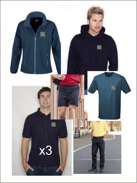 Easton Ps (a) Pack Offer