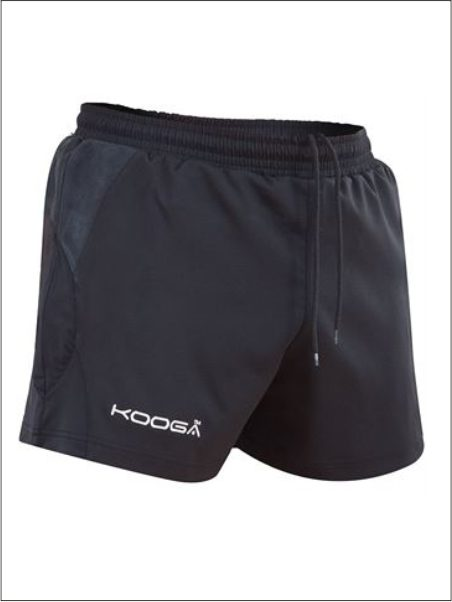 Easton Rugby Short