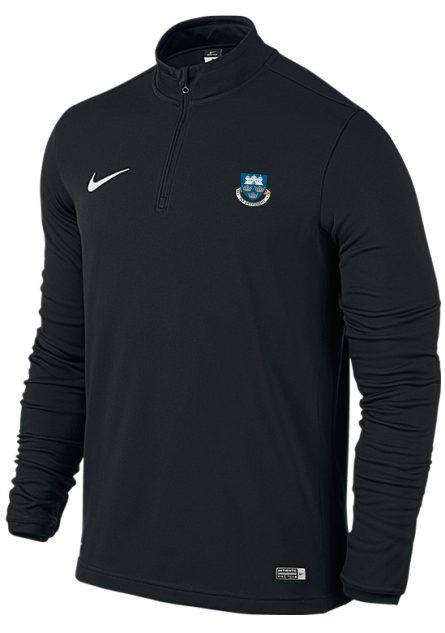 Uea Futsal Nike Midlayer