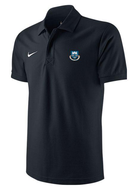 Uea Futsal Nike Polo