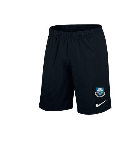 Uea Futsal Nike Woven Short