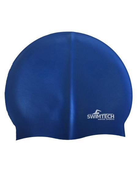 Copy Of Swimming Cap