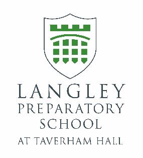 Langley Prep