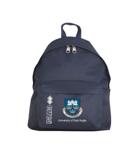 Uea Errea Tobago Bag