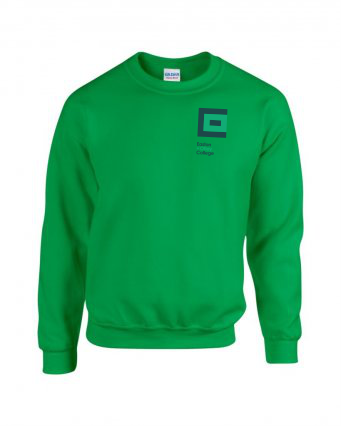 Easton College Animal Studies Sweatshirt