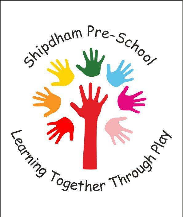 Shipdham pre school