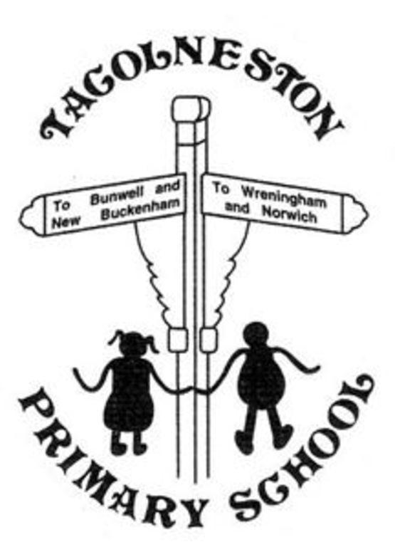 Tacolneston Primary