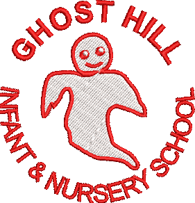 Ghost Hill Infant Nursery School