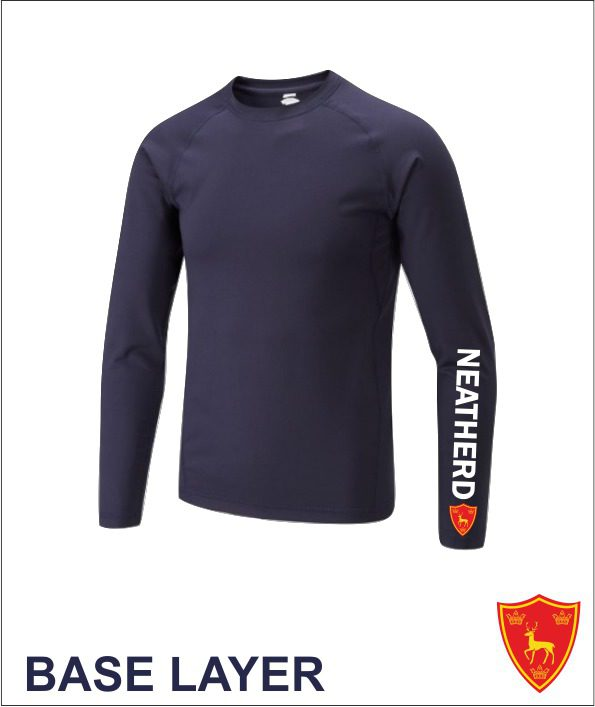 Neatherd Baselayer