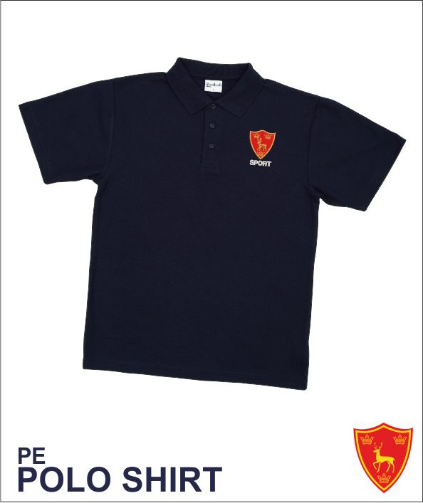 Neatherd Uniform Kit Pe Polo