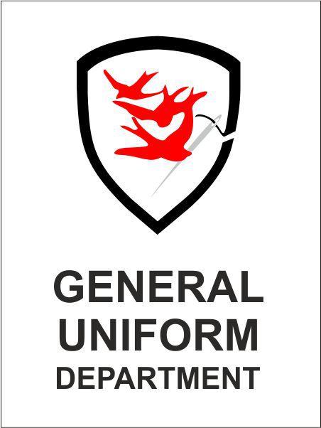 Media School Uniform