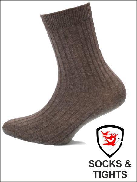 Socks Tights