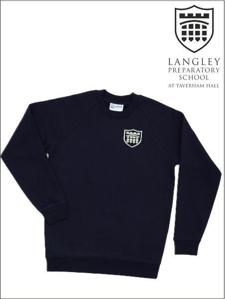 Lpth Sweatshirt
