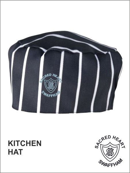 Kitchen Hat