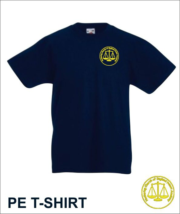 Pe T Shirt