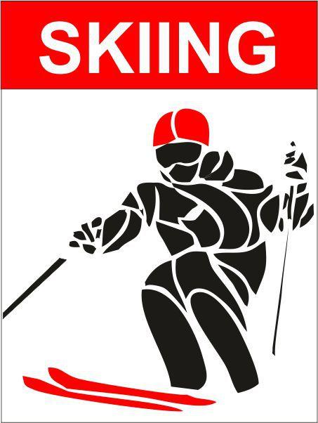 Norfolk Snow Sports 1