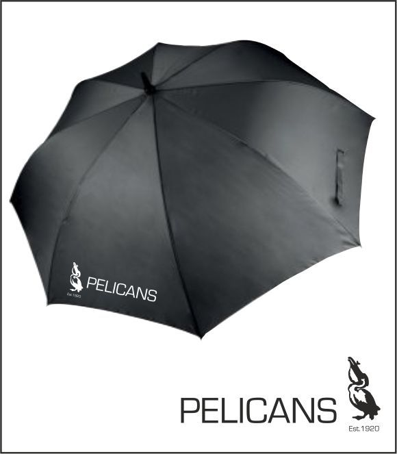 Pelican Umbrella