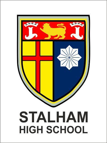 Stalham High Crest
