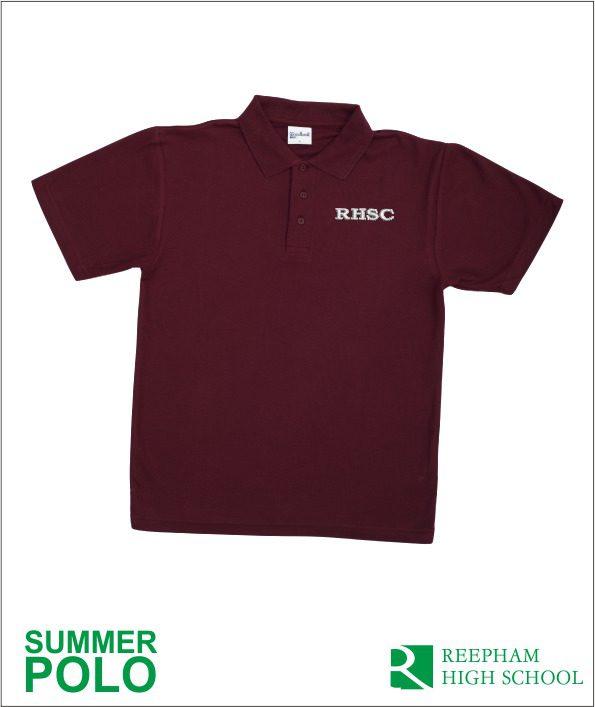 Rhsc Summer Polo