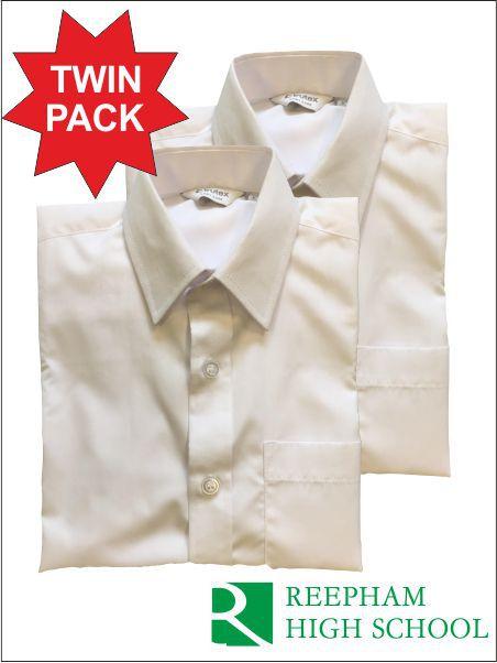 Rhsc Shirts