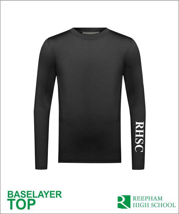 Rhsc Base Layer Top