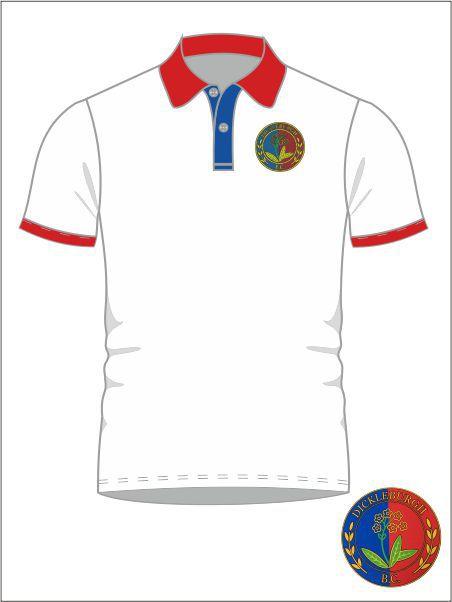 Dickleburgh Bowls Club Polo