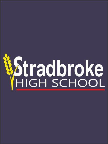 Stradbroke Media