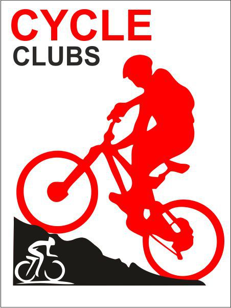 Cycle Clubs