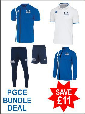 Pgce Bundle Deal