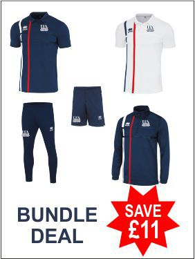 Uea Physical Education Ug Bundle