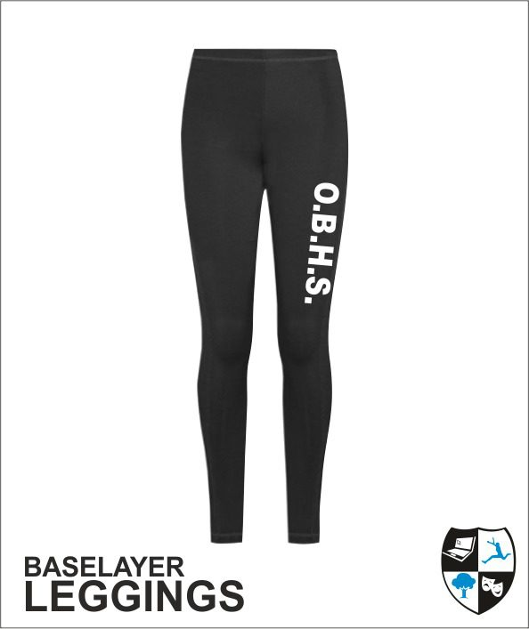 Baselayer Legging