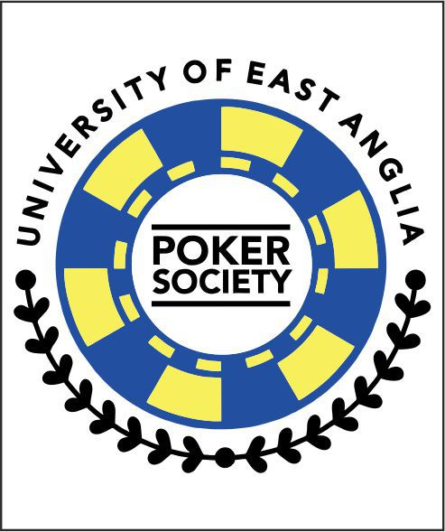 Poker Society Logo