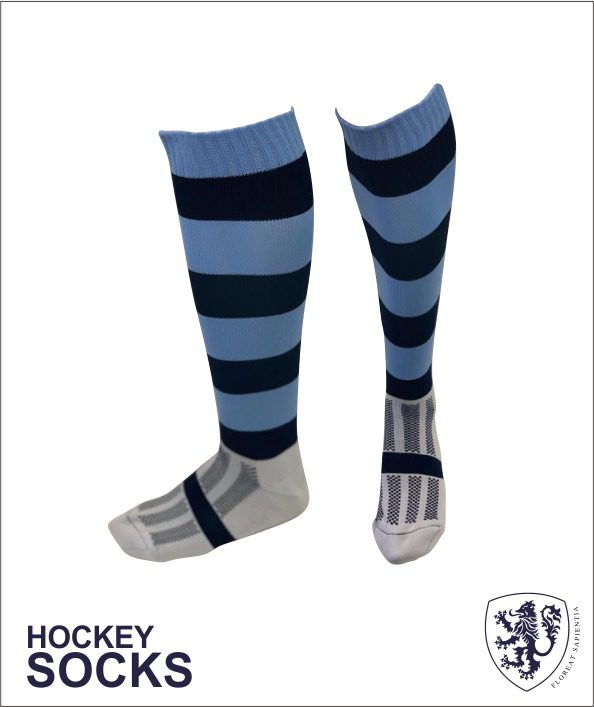 Girls Games Socks