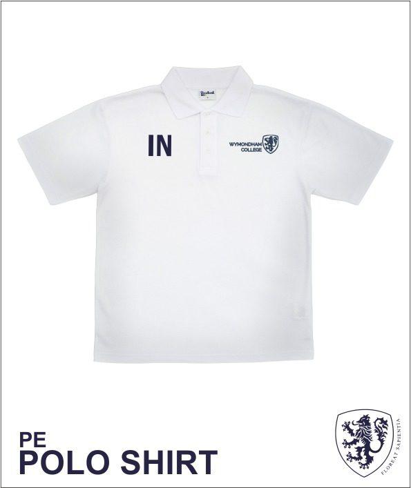 Sports Polo Shirt