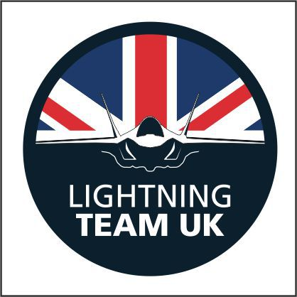 Lightning Uk Team