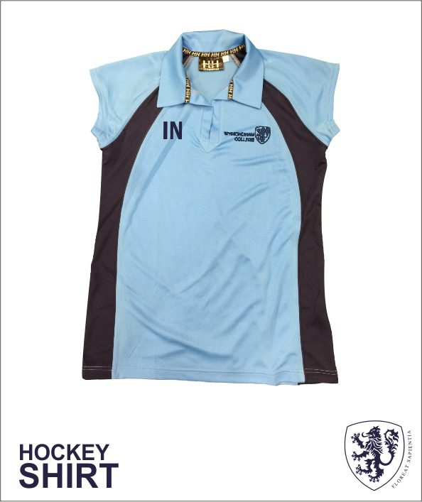 Hockey Shirt