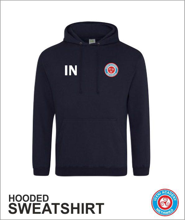 Sports Hoody