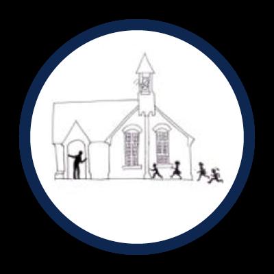 Beeston Logo
